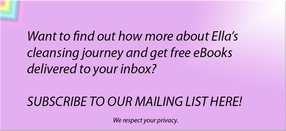 sign-up-to-mailing-list-eBest-Cleanse-for-weight-loss2