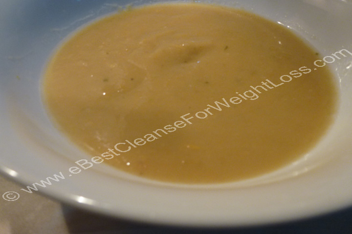 potato-soup-with-celery-carrot-pulp